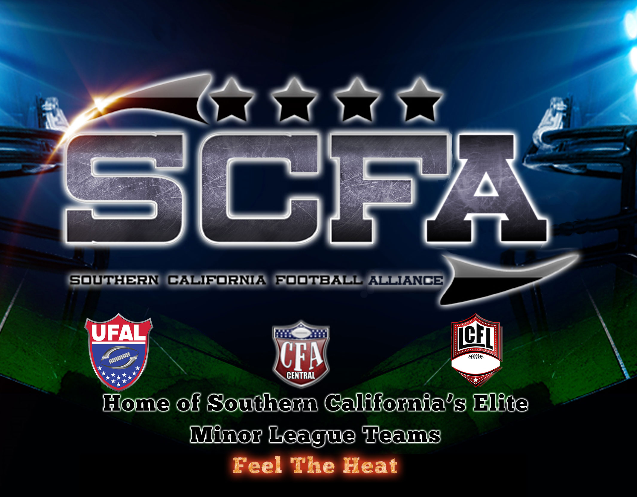 SCFA-banner Large (REVISED)