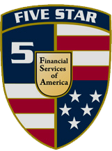 fivestar_financial