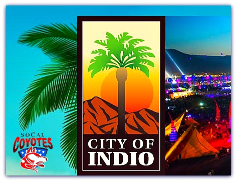 Indio-City-Logo-jpg 1.0