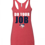 doyourjob-red-tank-womens