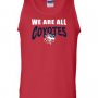 weareallcoyotes-red-tank