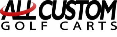 all_custom