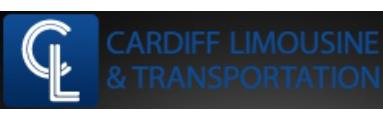 cardiff_limo