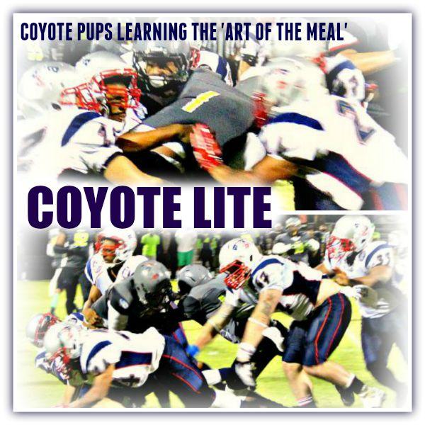 CoyoteLite2&3dropshadow600