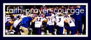 faith prayer courage375