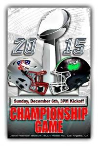 championship-poster2