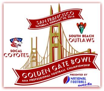 Golden Gate Bowl Logo300