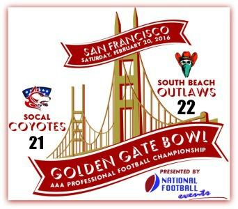 Golden Gate Bowl Logo400 22-21 LOSS