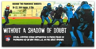 shadow of doubt 400