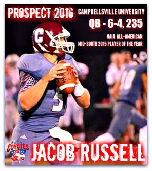 Jacob Russell300