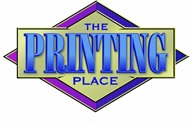 The Printing Place