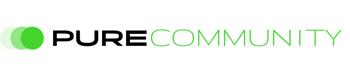 PureCommunity