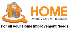 Home Improvement Insider