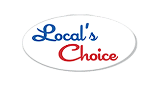 Local's Choice